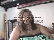 Norma Stitz Biggest Tits In The World