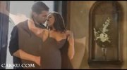 Intimate Things 1 Gracie Glam