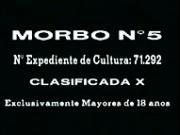Morbo 5