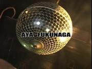 Micro Bikini Oily Dance 2 - 01 Aya Fukunaga