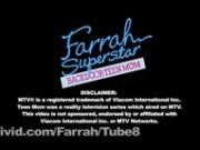 Farrah Abraham Teen Mom Sex Video