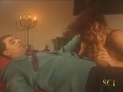 erika bella La Grange aux louves Le Confessioni erotiche di una moglie i