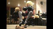 Roxina2010BigBoobDollGurlCumming170310XXL