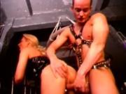 Lust schmerz2 - Scene 3
