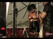 6-movies.com Deutscher Amateur BDSM 1