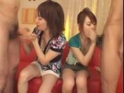 bigboob group lesbian 4783