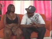 Nina Coxxx black ebony cumshots ebony swallow interracial