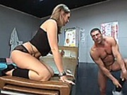 Brianna Love anal