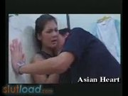 Asian Heart Natt Chanapa Porn