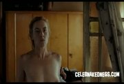 Celeb Kate Winslet Nude Bare Breasts Exposed in bathtub