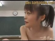 classmate make love2