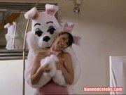 Kinky Jennifer Love Hewitt Love Scene