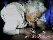 Else 84 yrs old