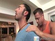 Latino Deep Tissue Massage.p1