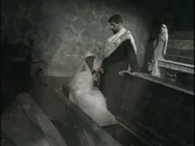 The Bride And The Priest