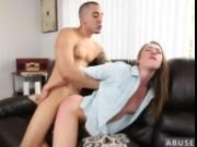 Teen squirt hardcore toys Fuck me Like a little WHORE!