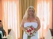 BBW 38g Wedding Night