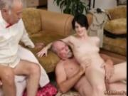 Stockings anal masturbation xxx Frannkie heads down the Hersey highway