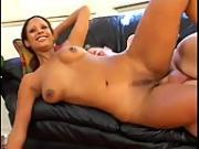 Victoria Styles is a Hot Cheerleader