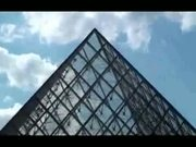 Paris Louvre public sex. Part 2