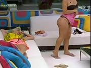 BBB9 - Ana Carolina