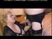 Pantyhose Mature Ties Up Tranny Cock mature mature porn granny old cumshots cumshot