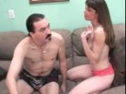 Amazing Amateur Home Videos - Scene 1
