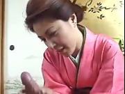 Japangeisha