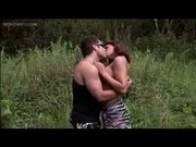 Tory Lane outdoor sex