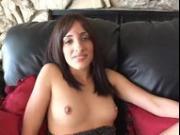 Pussy Tales 5 - Scene 3
