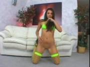 Naked Teens 4 - Scene 2