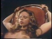 Fiona On Fire 1978 3 scenes