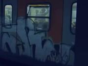 Ultimo metro 1999 Deborah Cali