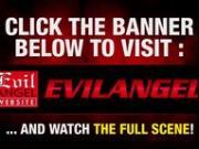 EvilAngel Sheena Shaw Teaches Anal Ways
