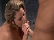 Kayla Paige gets fucked
