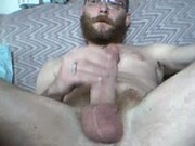 Fleshlightfuck