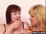 Amateur wifey experimenting in addition to other mommy