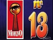 Morbo 13
