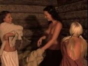 Zafira Lesbian