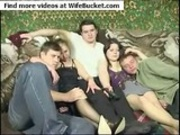 russian swingers orgy