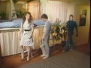 Backdoor Romance - Scene 7