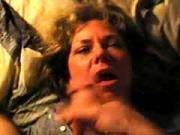 Hardcore Fuck With Mature Chubby Slut