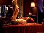 Basic Instinct 2 - Extended Scene - Sharon Stone