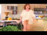 187 Julianne Moore - Short Cuts bottomless