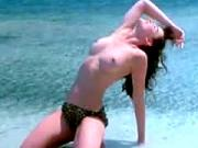 085 Gretchen Mol - The Notorious Bettie Page phot