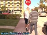 Sexs photos hd and old young feet gay porn Tristan and John Magnum got it