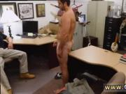 Pakistan boy cumshots gay porn movie Straight fellow heads gay for cash