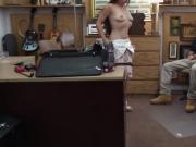 True amateur chicks copulated in voyeur movie