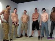 Uncircumcised fellatio gay porn So how would we describe Caleb Bridges?