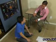 Teen boys get jerked off in briefs gay School may be pulling out on